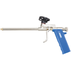 Pistolet do piany poliuretanowej