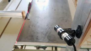 Hedue - narzędzia specjalistyczne