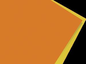 Knapp - producent złącz budowlanych