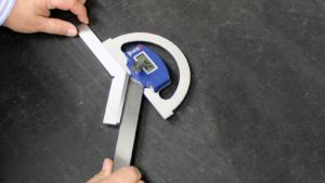 Vogel - narzędzia