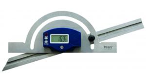 Kątomierz 150 mm