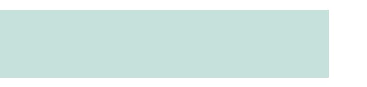 Fervi - logotyp